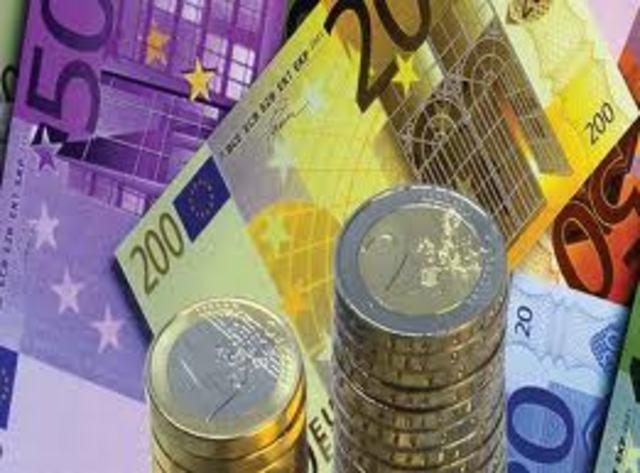 Il Sistema Monetario Europeo.