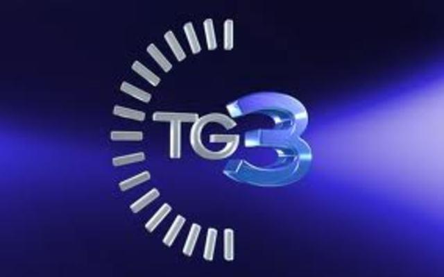 Nasce il Tg3
