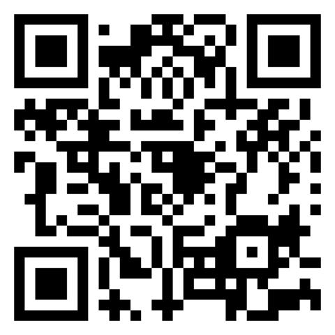 Q.R. codes