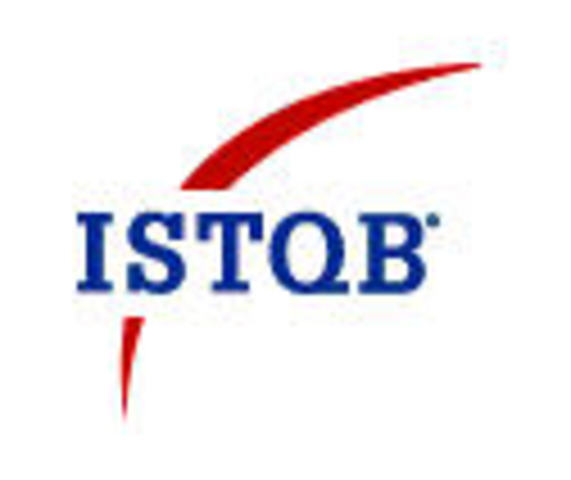 Oxagile Success Story of the ISTQB Certification Goes on