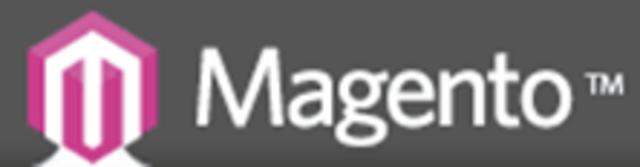 Magento Ecommerce Development, Design and Customization
