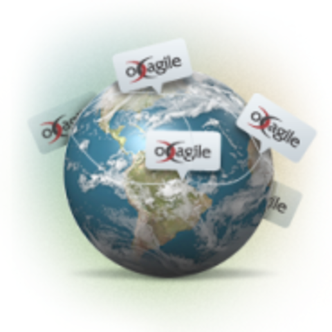 Oxagile Expands Its Market Presence in United Kingdom and Sweden