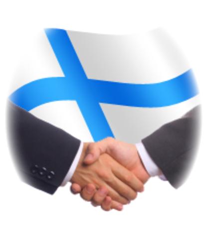 Oxagile Broadens Software Development Services to Finland