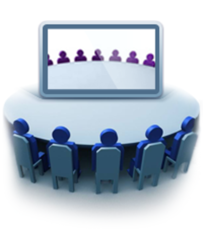 Oxagile Perfects its Skillset in Video Conferencing Development