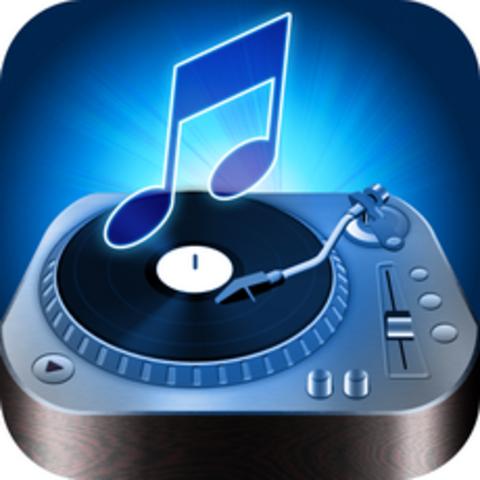Oxagile iPhone Application Tops Best Ringtone App Award 2011