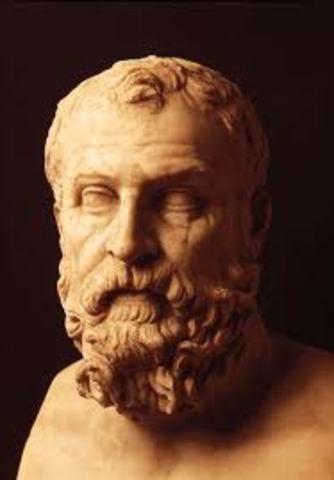 621 aC. Código de Dracón