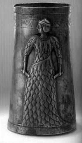 350 aC. Código de Li Kui.