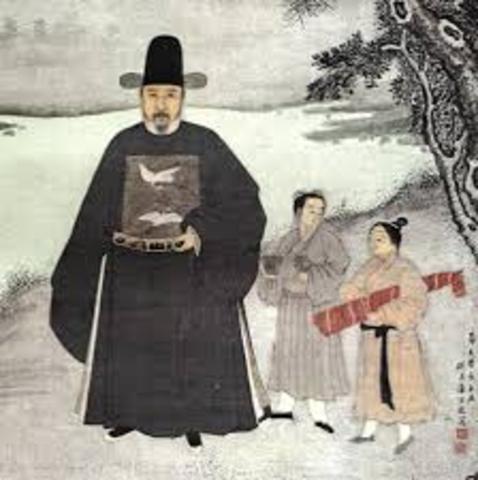 653. Código Tang.