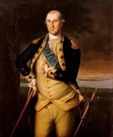 1794. Abolición de la esclavitud en las colonias francesas (derogada por Napoleón en 1802)