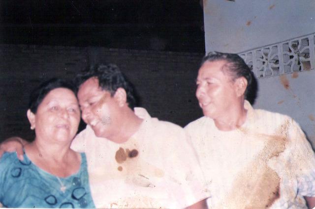 Fallecimiento Abuelo (2)