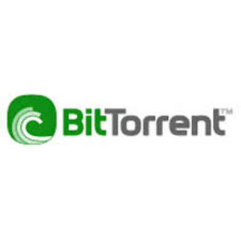 bit torrent - bram cohen