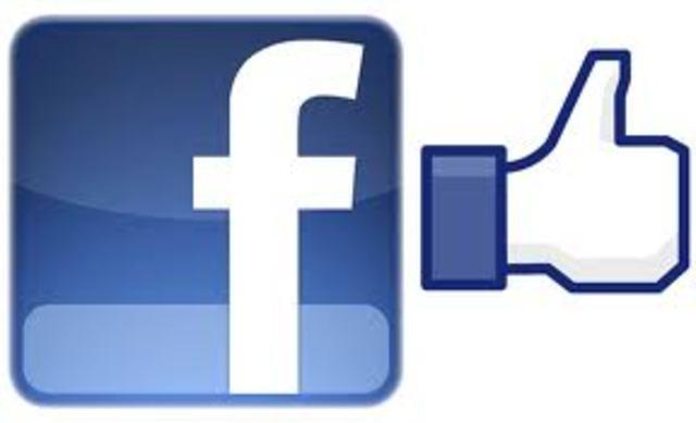 facebook - mark zuckerberg (fundador)