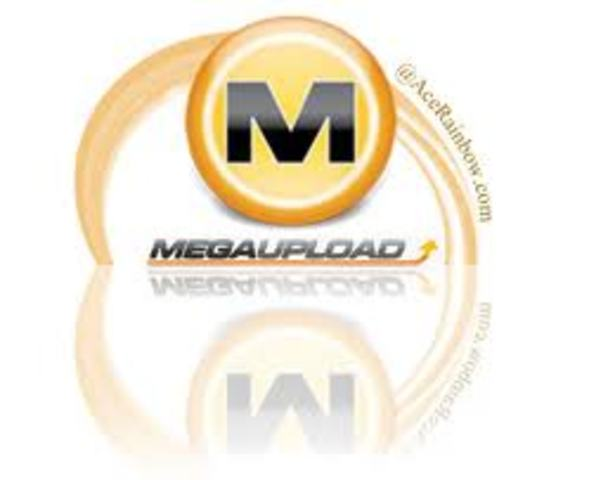 megaupload (1.100 millones)