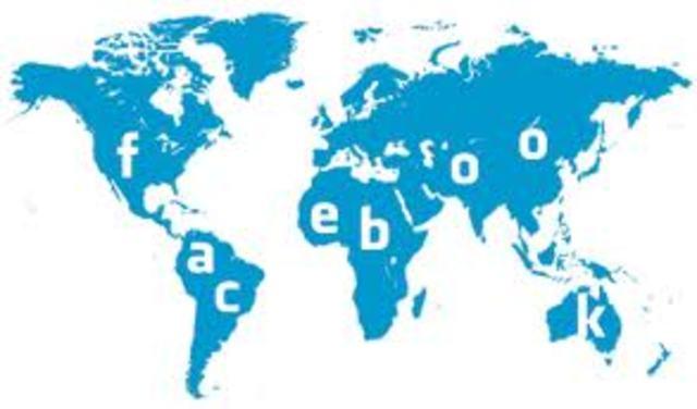 800 millones de usuarios en facebook