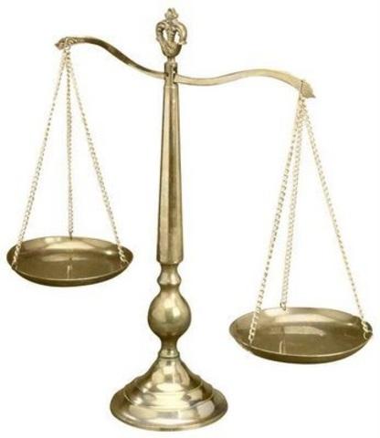 Judge refused case