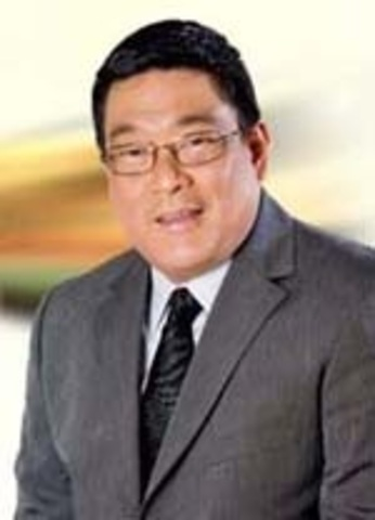 Sec. Alberto Agra drop charges vs Akmad and Zaldy Ampatuan