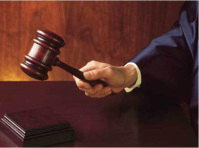 Maguindanao massacre trial begins