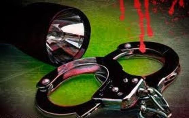 Suspect PO2 Hernanie Decipulo commits suicide