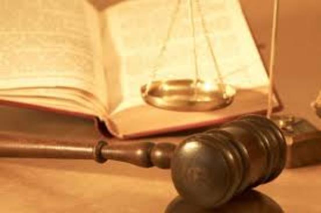 Resultados Derecho