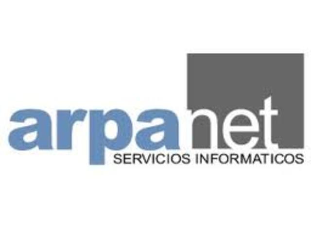 agencia ARPA