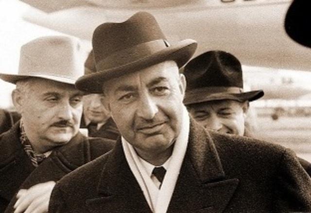 Assassination of Daoud Khan
