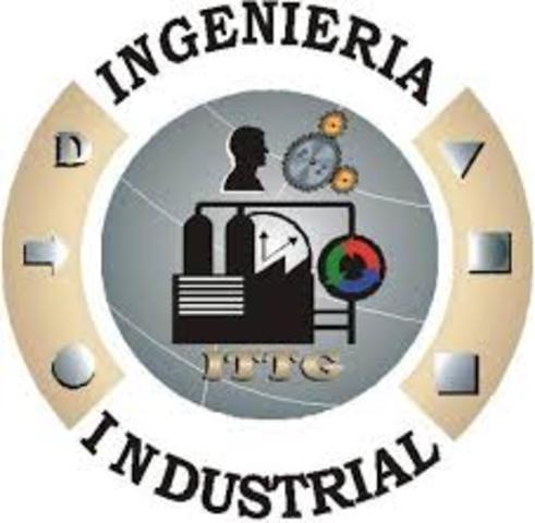 Resultados Ingenieria Industrial