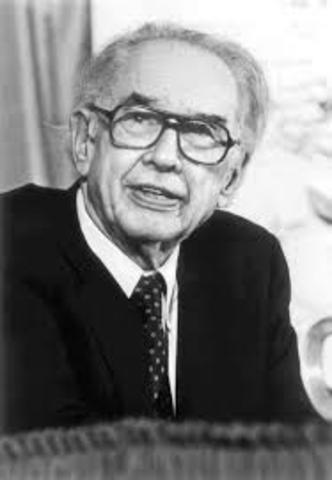DR. ATANASOFF