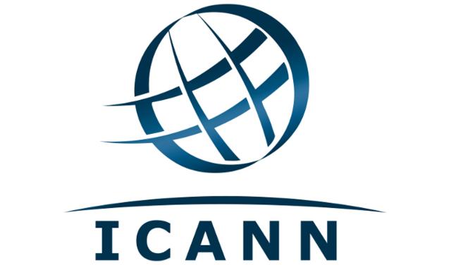 Internet más libre, ICANN