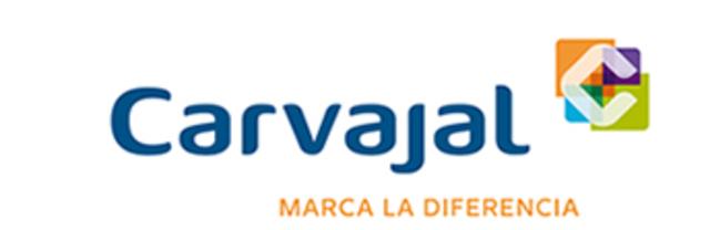Se fundó Carvajal y Cia