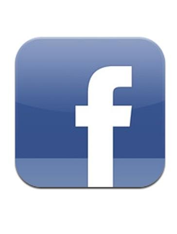 Mi primera cuenta de facebook