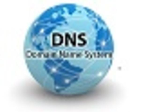 DNS -- Paul Mockapetris