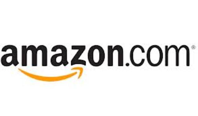 Se Crea Amazon.com