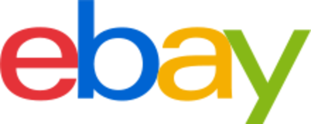Aparece eBay