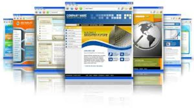 63 Mil Millones De Paginas Web