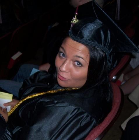 Emerging Adulthood: Higher Education