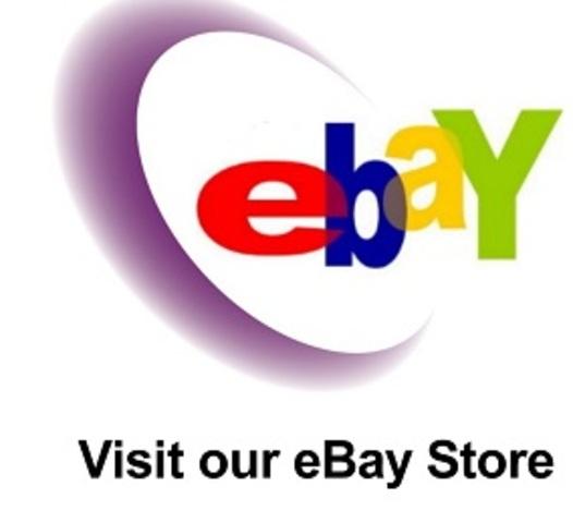 EBAY -- Pierre Omidyar