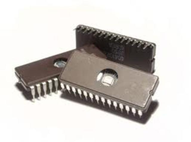 (1971-1988) cuarta generacion