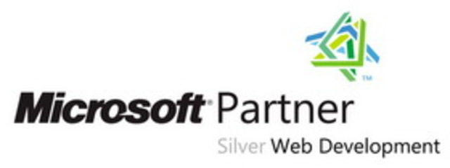 Accredited by Microsoft: Oxagile Attains Microsoft Gold Competency in Application Development