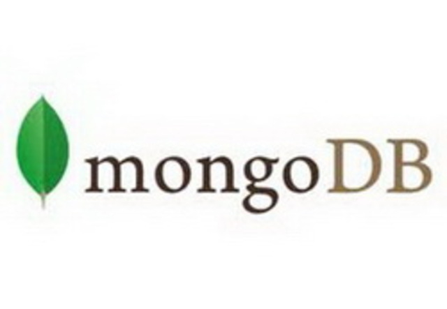 Data Management Made Easy with MongoDB and Oxagile