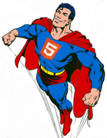 Oxagile Developers Prove Their Excellence with HTML5 Certifications