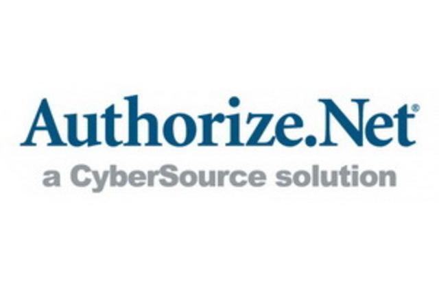 Online Payments a Breeze: Oxagile Now Authorize.Net Partner