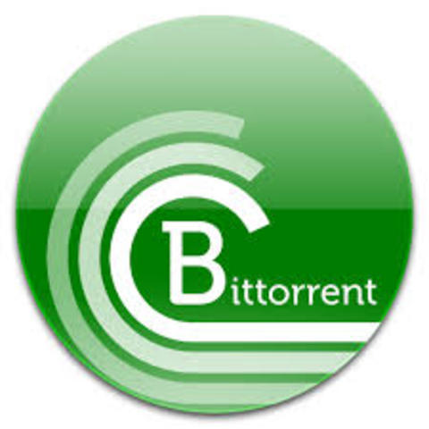 Bit Torrent (Bram Cohen)