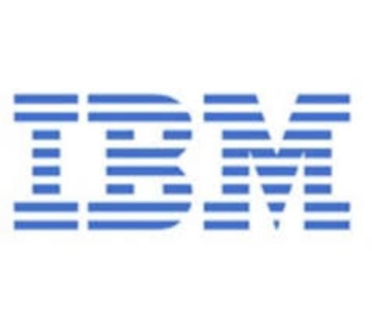 IBM utiliza Pc 2