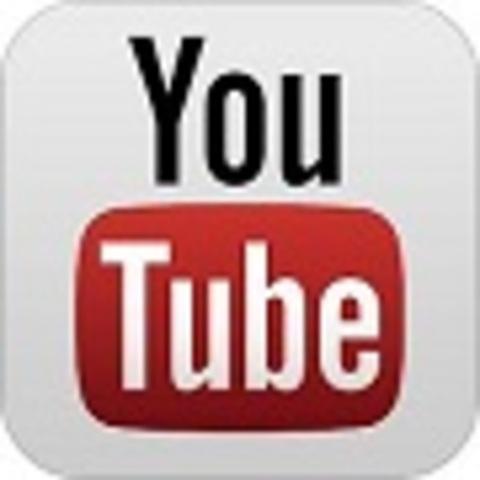 YOUTUBE -- Chad Hurley, Steve Chen y Jawed Karim