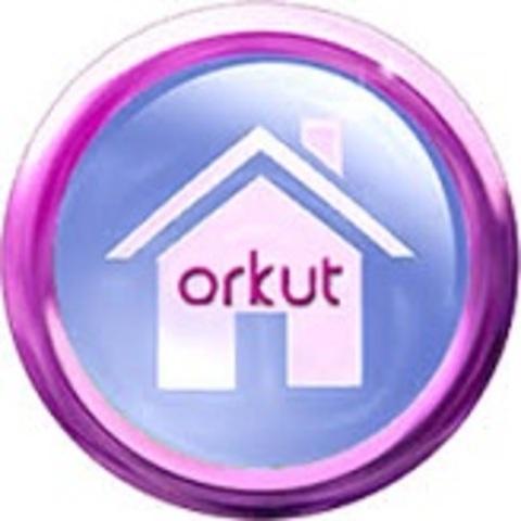 ORKUT -- Creada por GOOGLE