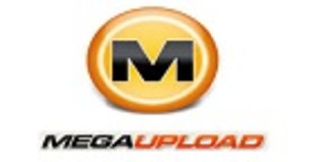 MEGAUPLOAD -- Kim Dutcom