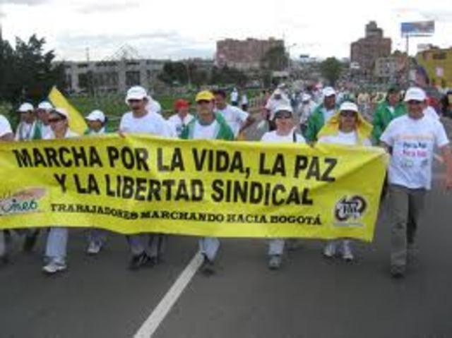 Directiva.No..09.de.2003..Sindicalistas.y.Defensores.de.DDHH.