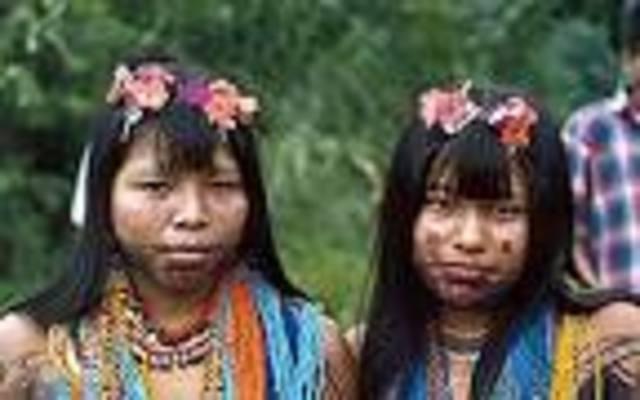 Política.sectorial.de.reconocimiento,.prevención.y.protección.a.comunidades.de.los.pueblos.indígenas