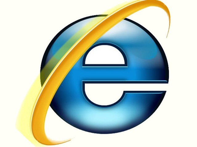 Internet CRECE