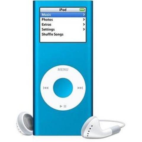 Le MP3